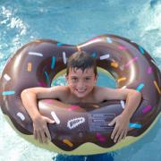choco_pool