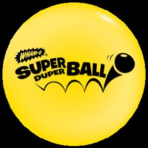 superduper2