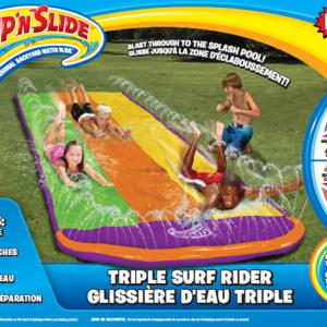 triplesurfrider