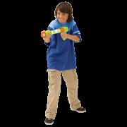 41058_PopBang_Blaster_ActionKid1-1