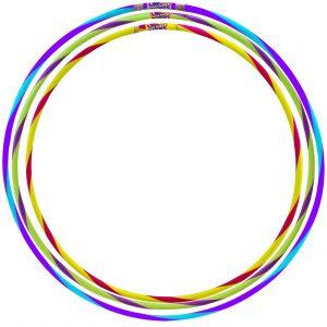 81553-hoop-original-stripe-323436-01