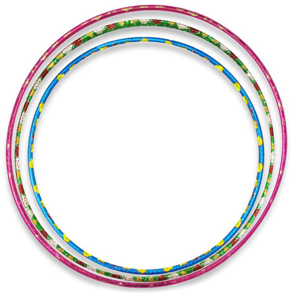 81601-Hoops-Sparkle-01