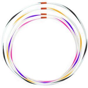 81616-hoop-classic-28303234-01