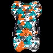 Backpack-Sled-36_2