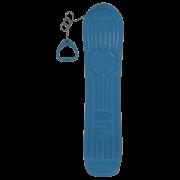 Snowboard-105_1