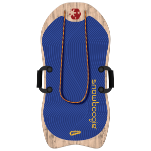 Woody36-_Blue-1